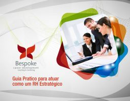 ebook-bespoke